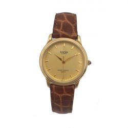Reloj Mujer Benetton GB9112 (27 mm) Relojes de mujer