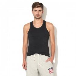 Camiseta Interior de Hombre Guess U77G15-JR003-A996N (Pack de